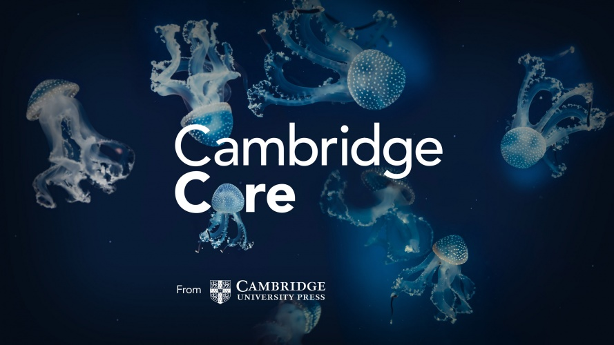 cambridge-core-hero