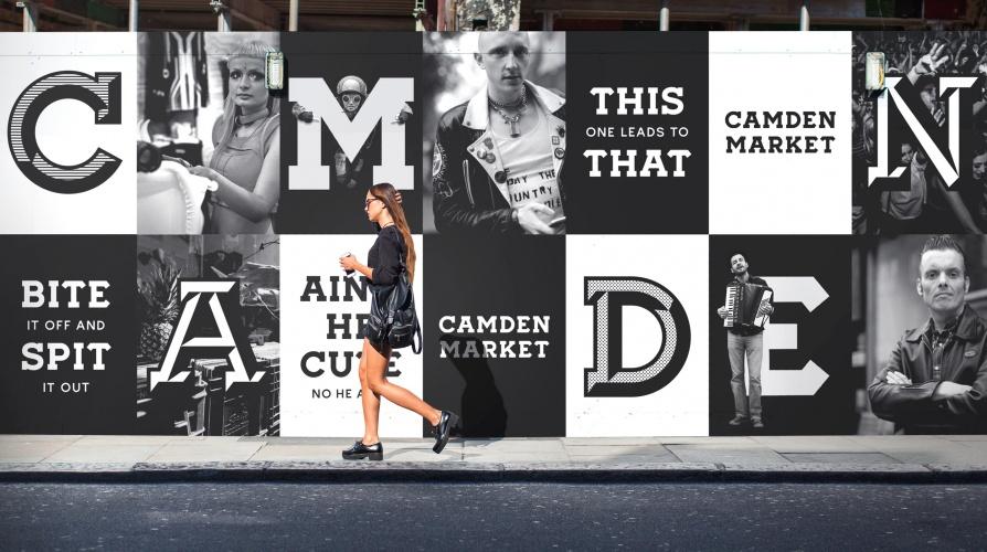 1-camden-market-hoardings