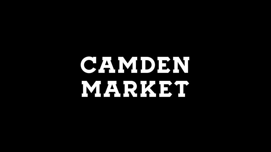 12-camden-market-logo