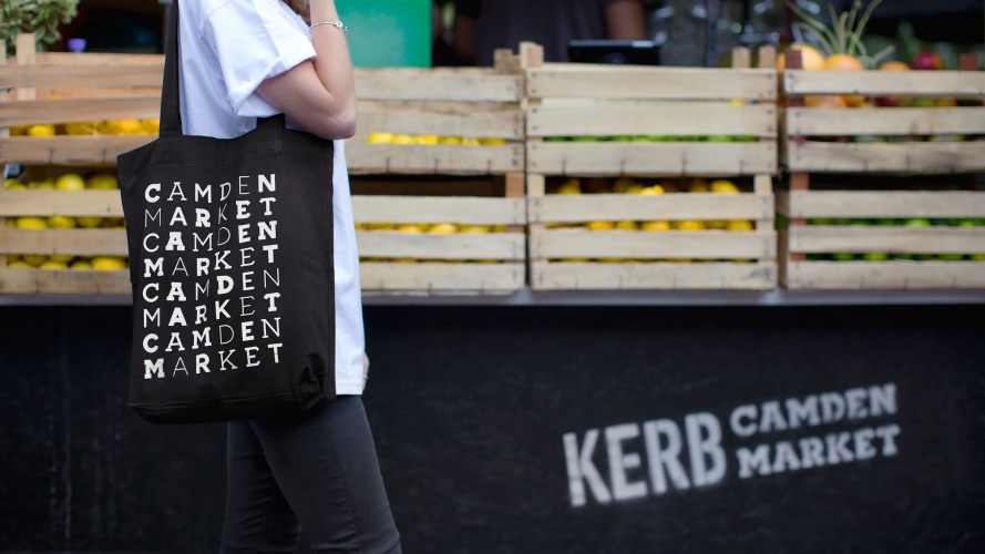 29-camden-market-bag-2