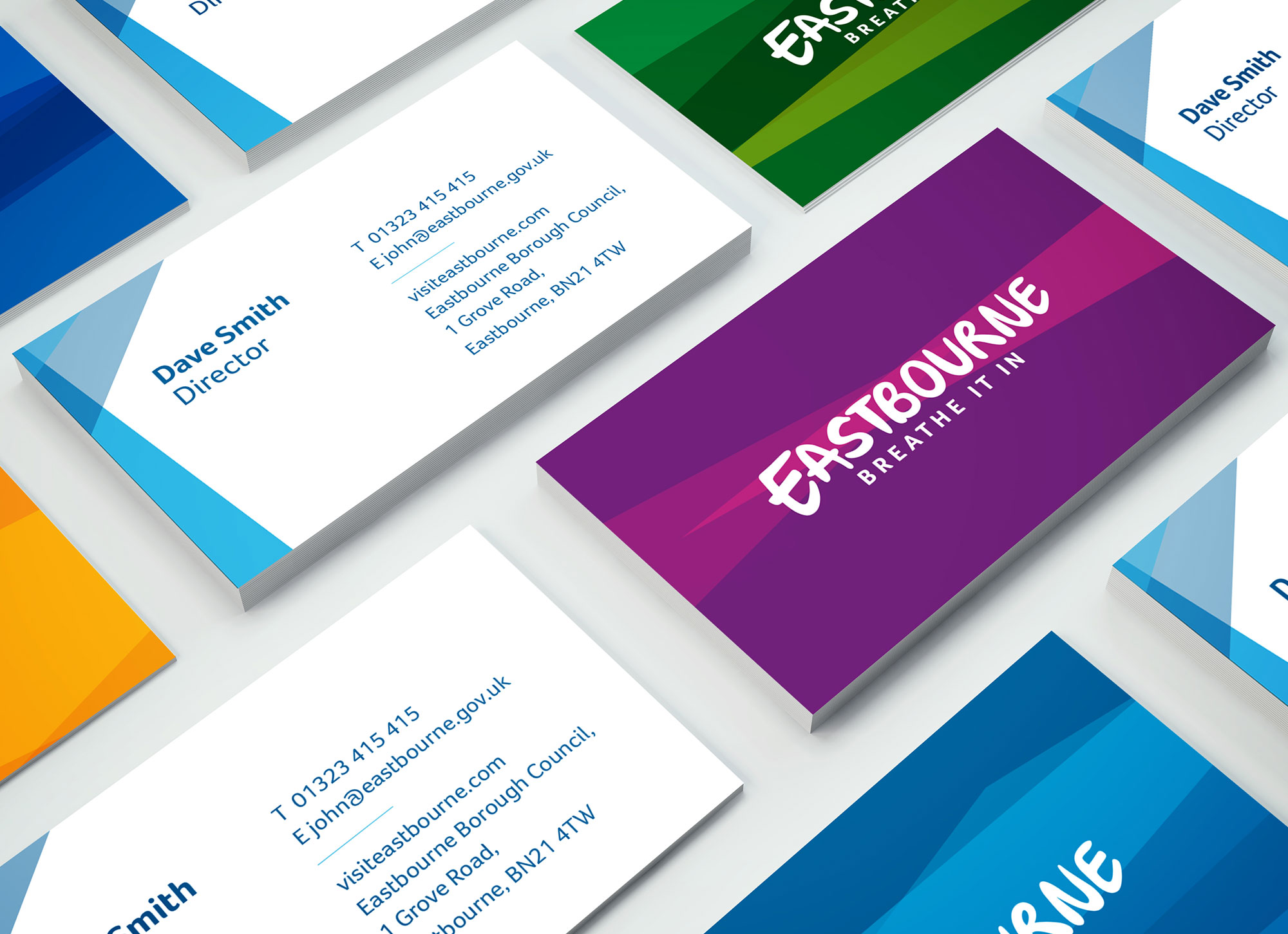 6_eab_business_cards_rgb