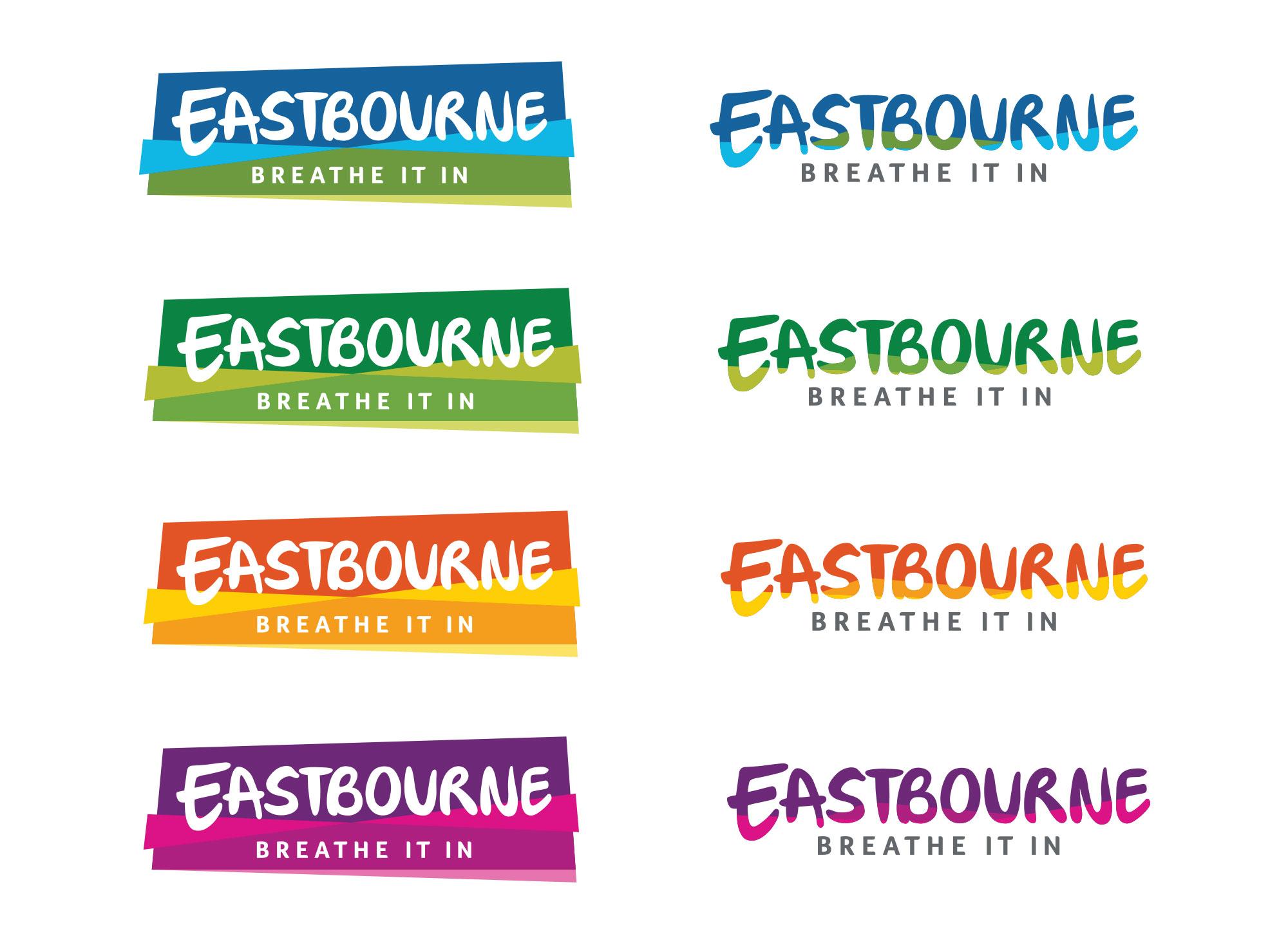 4_eab_logo_variations_rgb