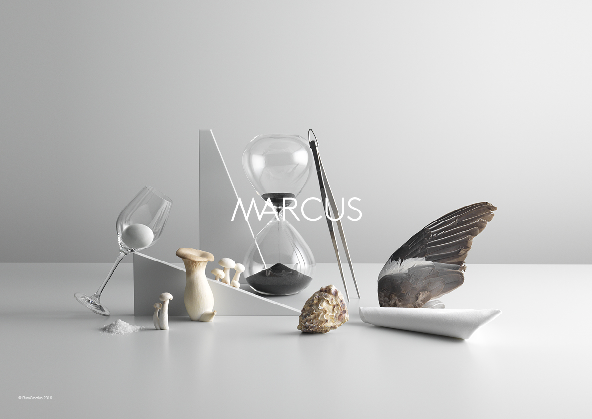 marcus_wareing_brand_identity_assets9