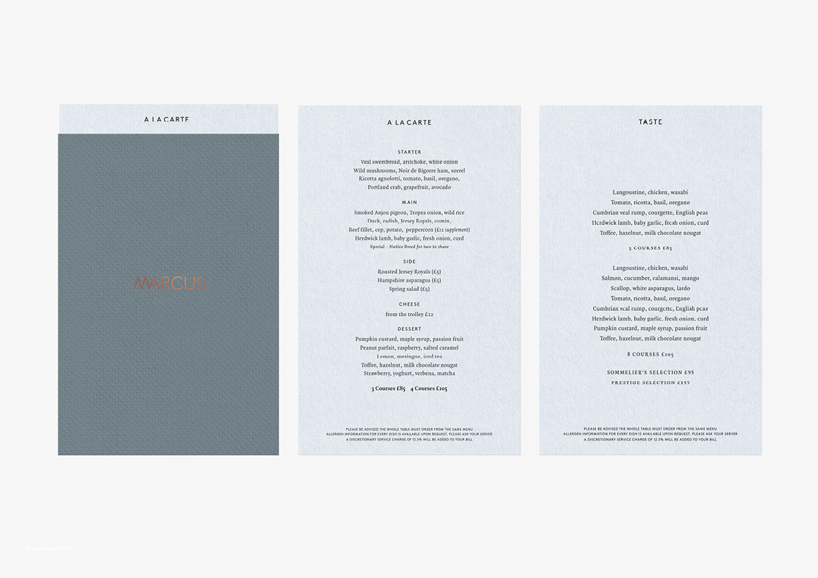 marcus_wareing_brand_identity_assets28