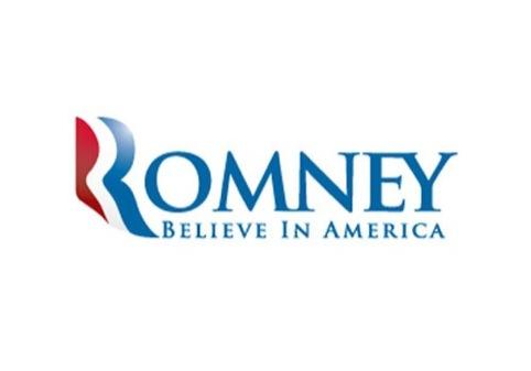 romney-believe