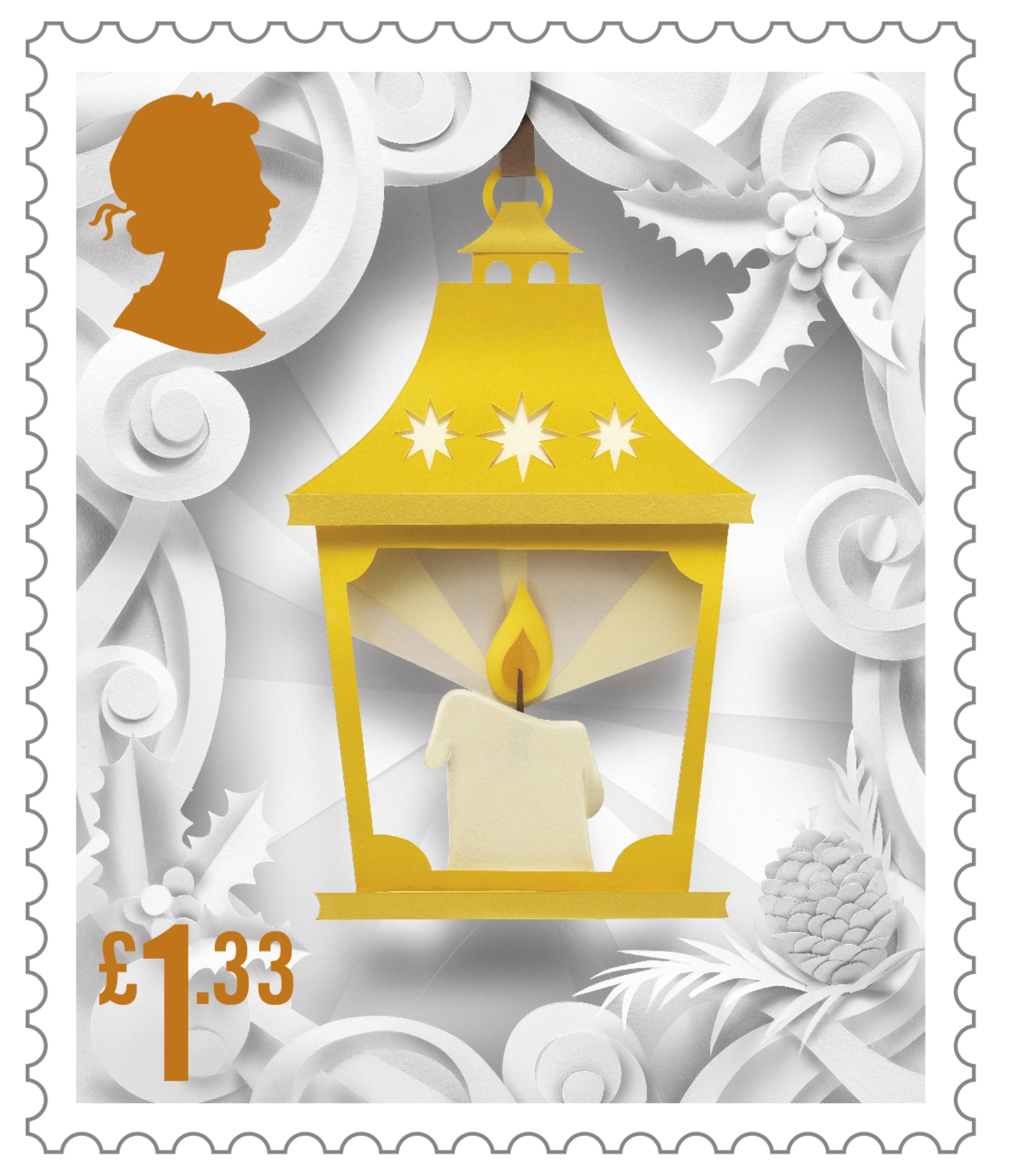 christmas-2016-u1-33-400-stamp