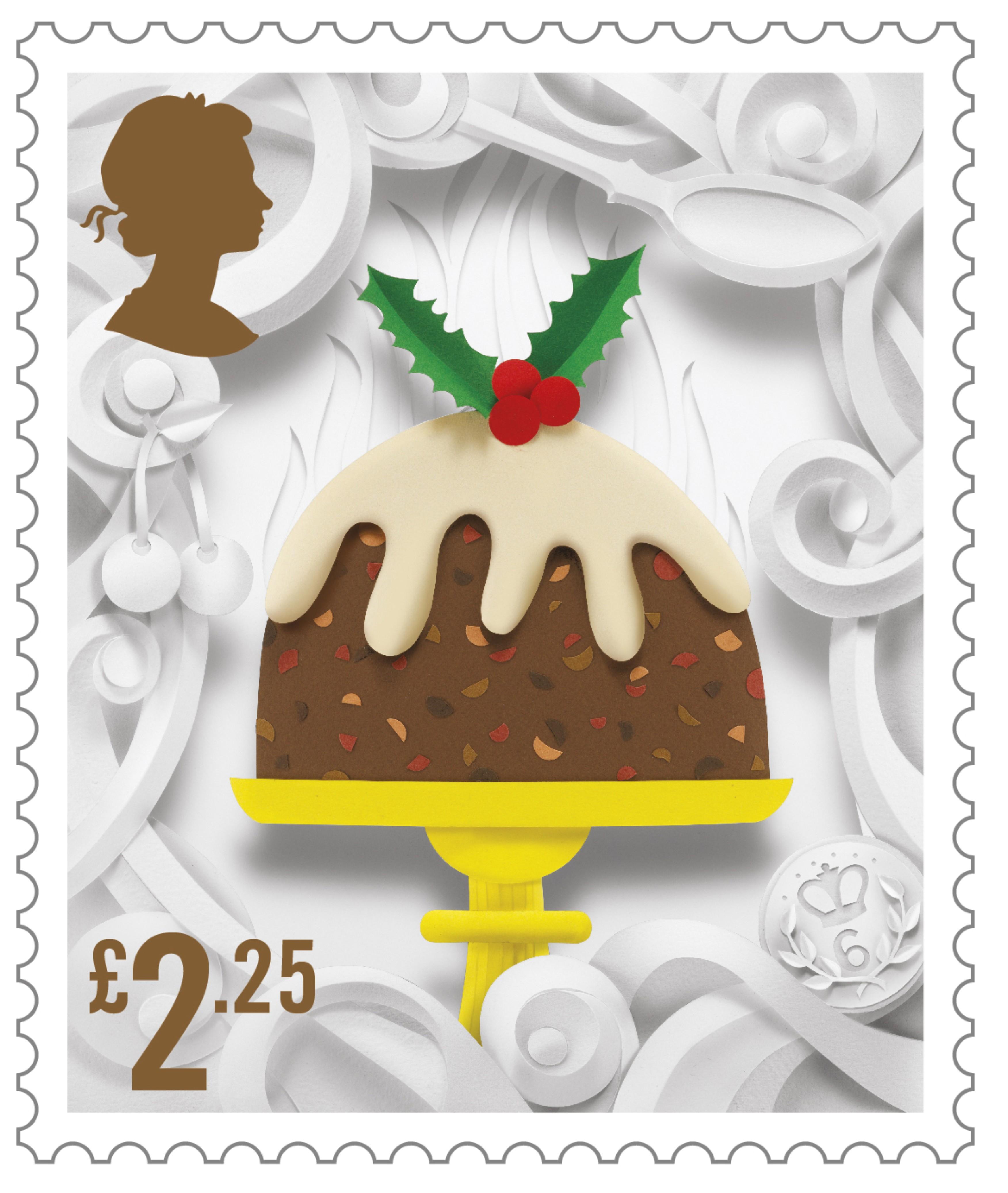 christmas-2016-u2-25-400-stamp