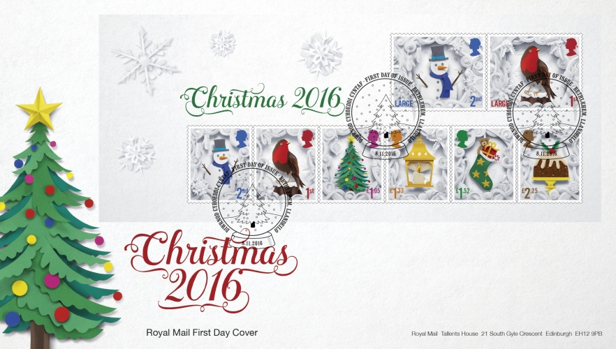 Christmas First Day Cover AW.indd