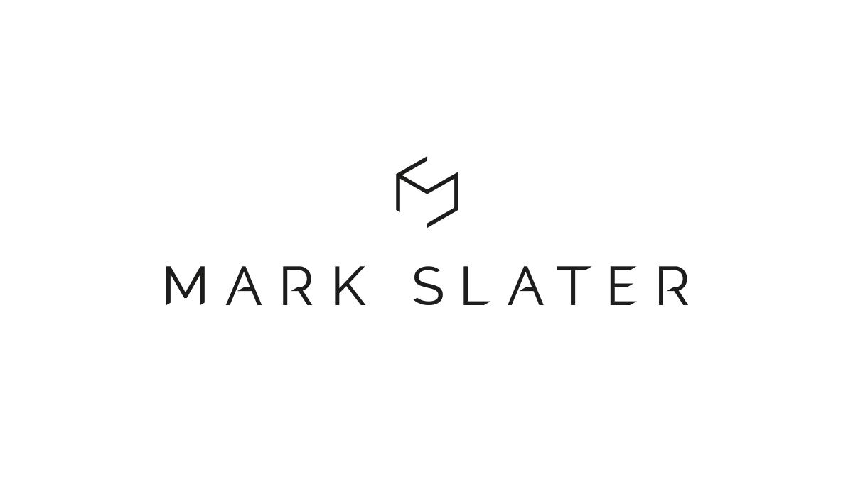 ms_logo_lockup