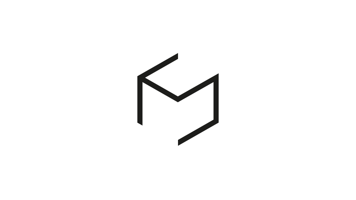 ms_logo_mark