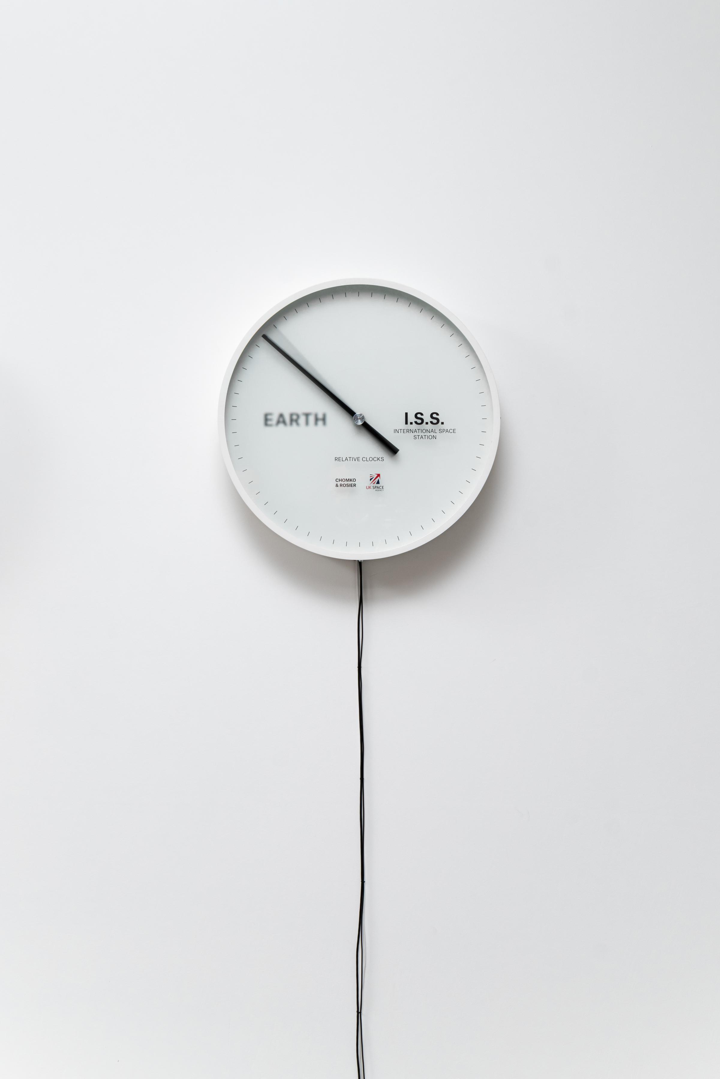 relative_clocks_large_02_copyright-richard-john-seymore