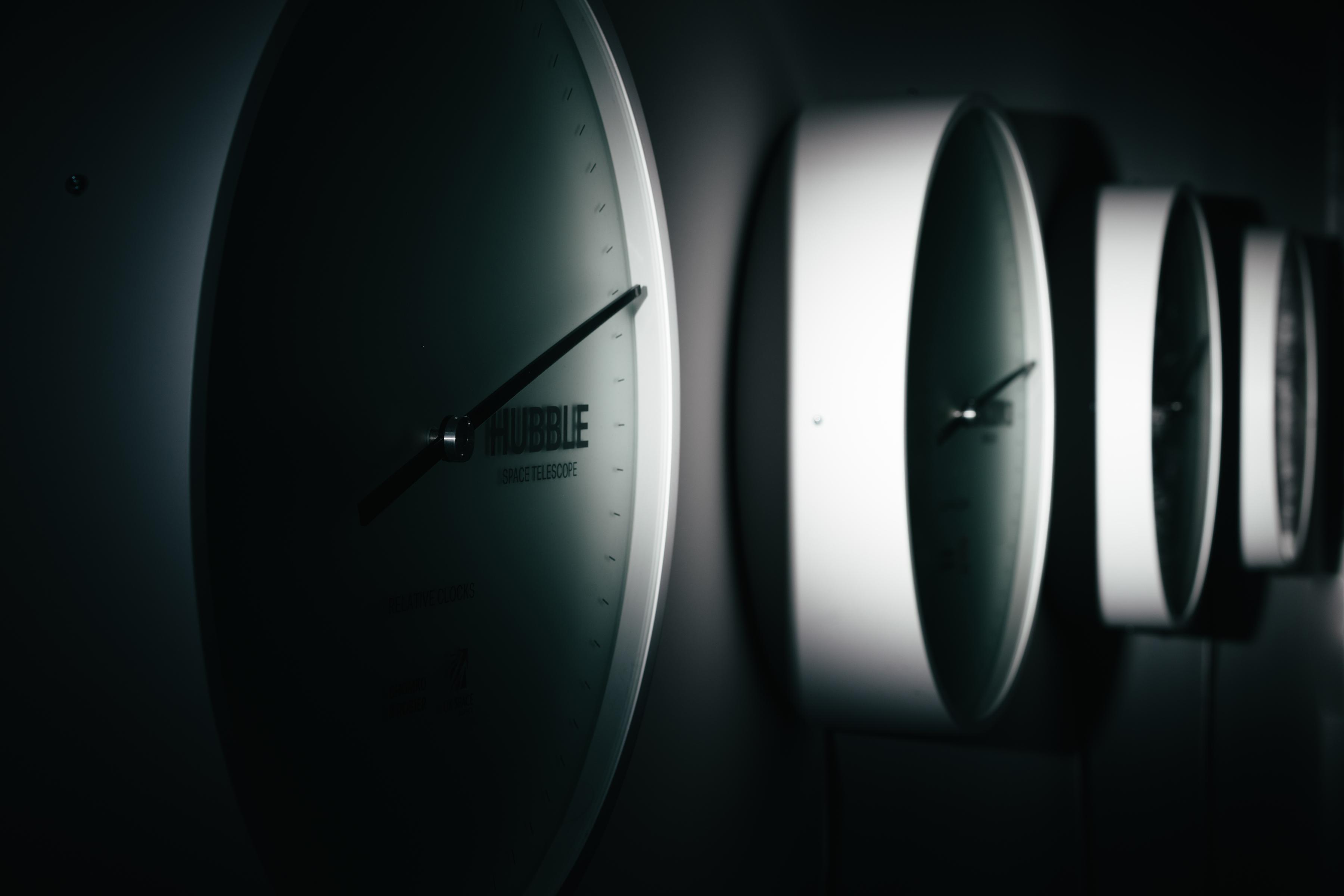 relative_clocks_large_13_copyright-richard-john-seymore