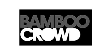 bamboo-crowd