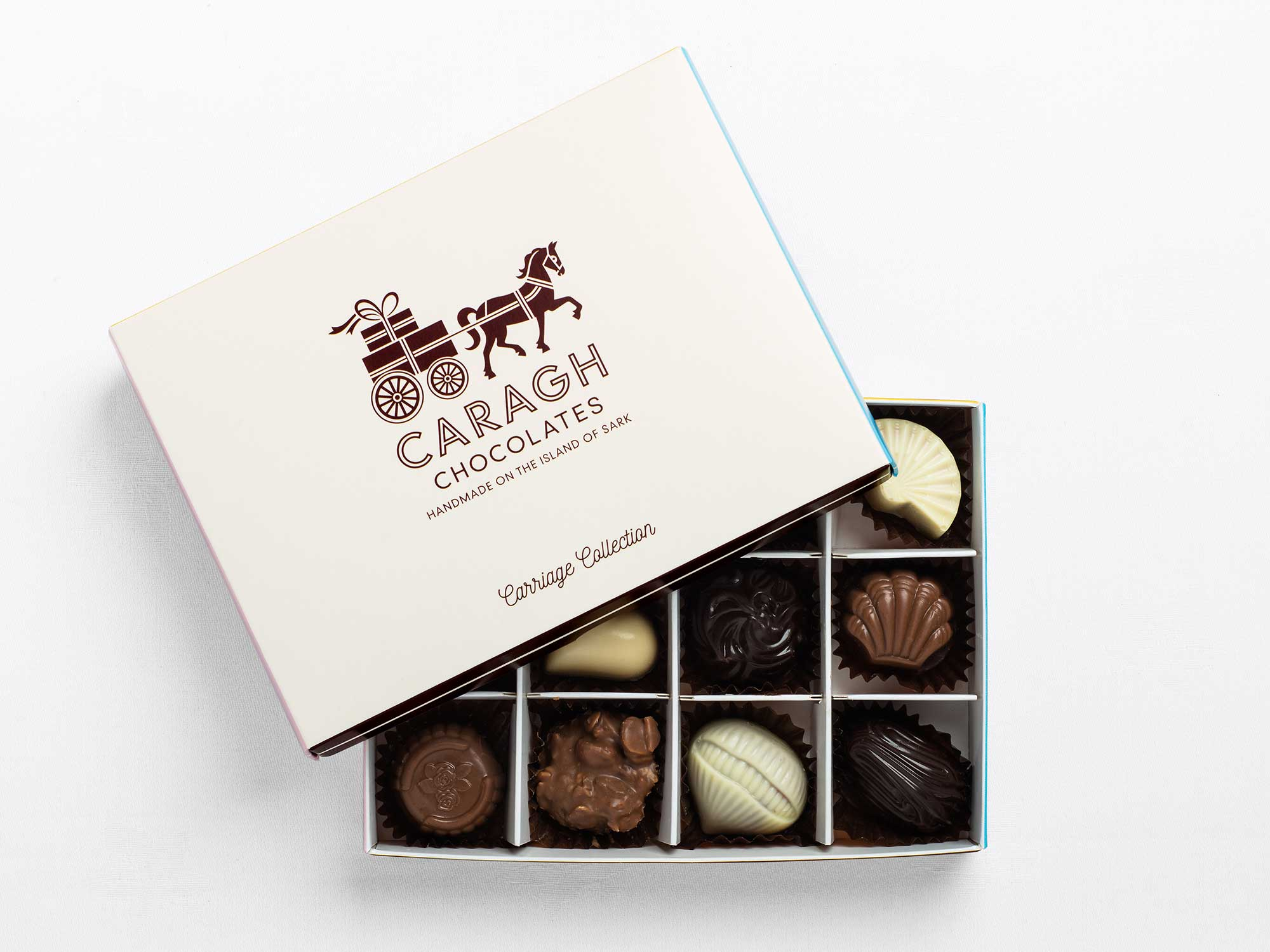 03_72dpi_caragh-chocolates_carriage-collection-2