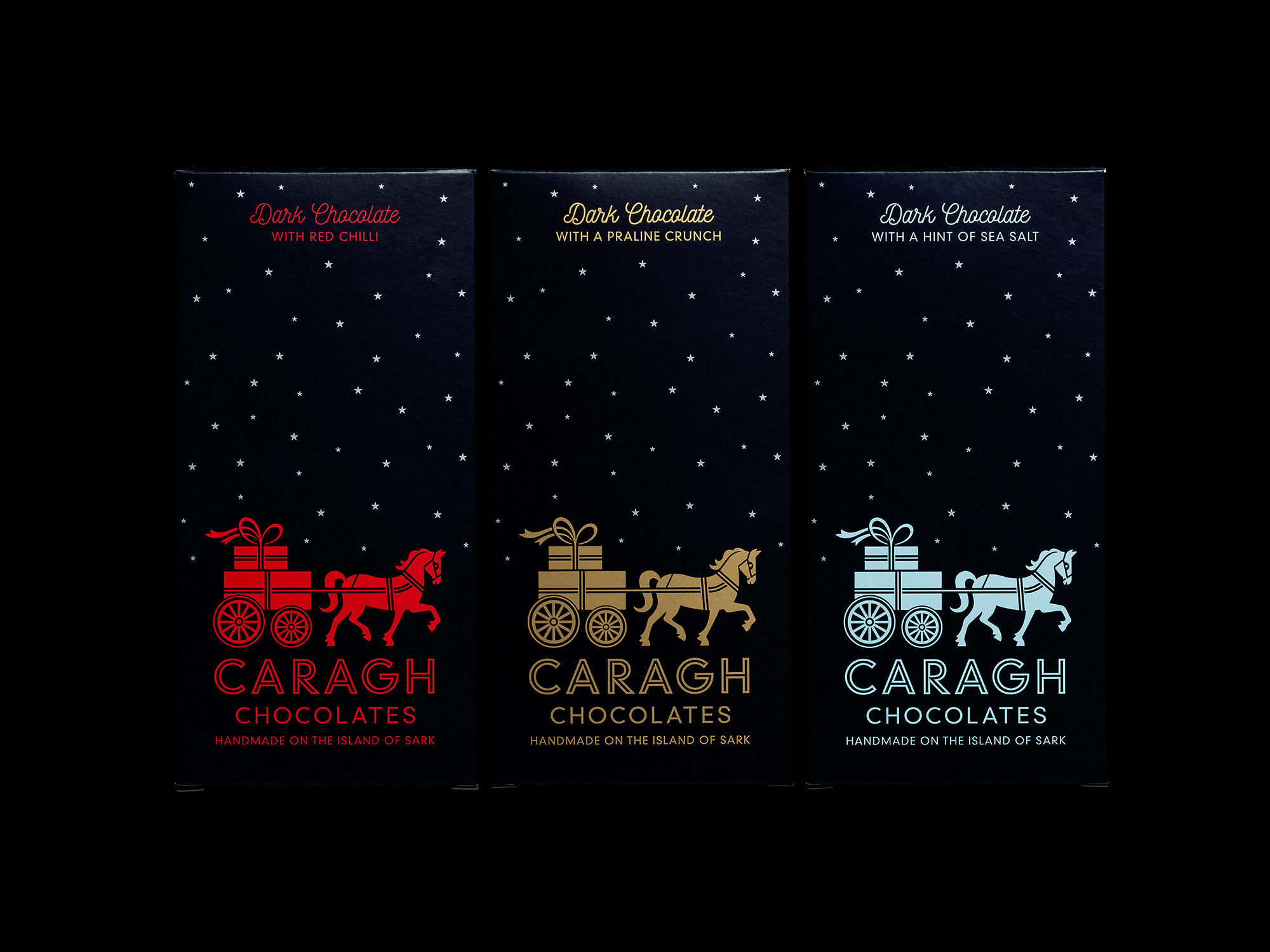 08_72dpi_caragh-chocolates-bars-on-black_3x-dark-skies