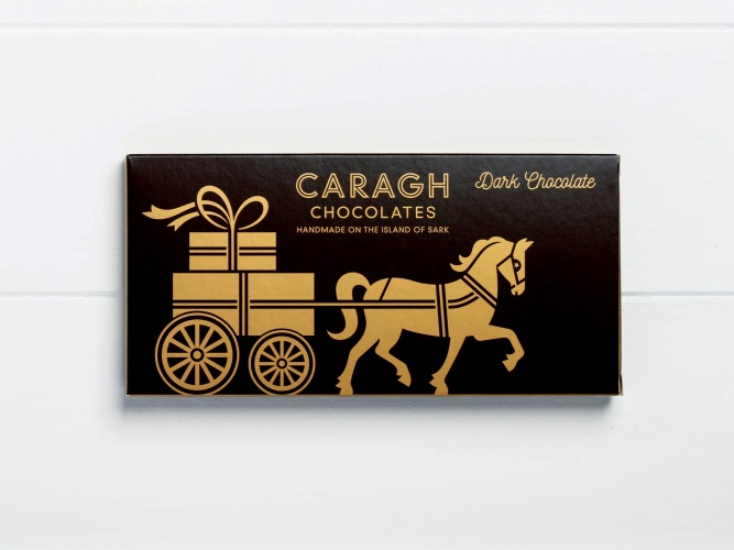 09_72dpi_caragh-chocolates_bar-dark