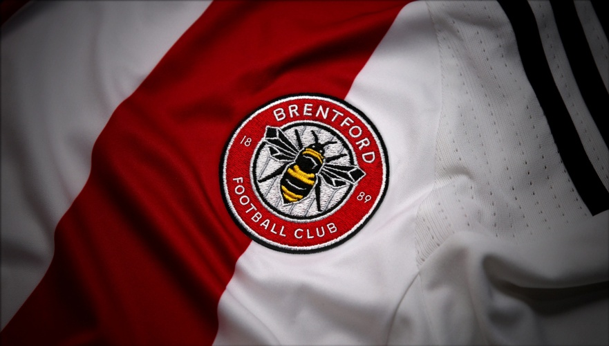 unknown-1