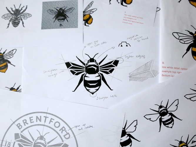 unknown-2