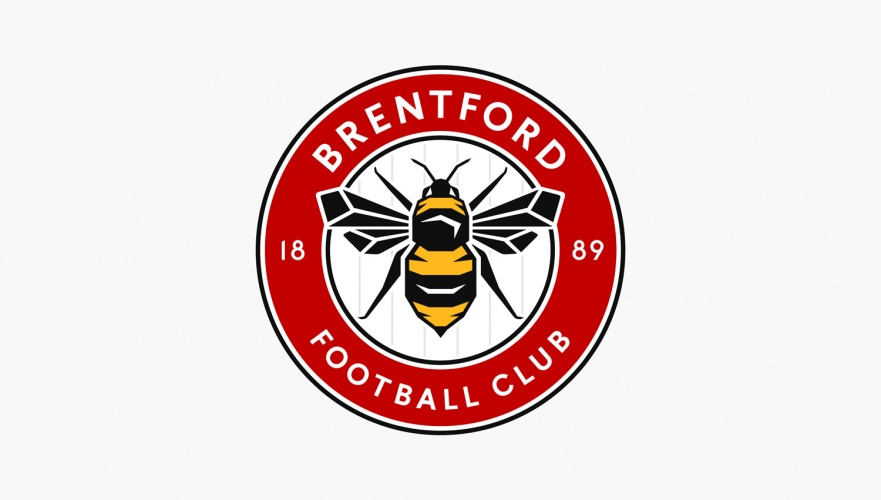 unknown-6