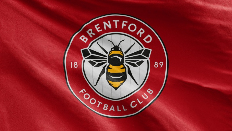 unknown