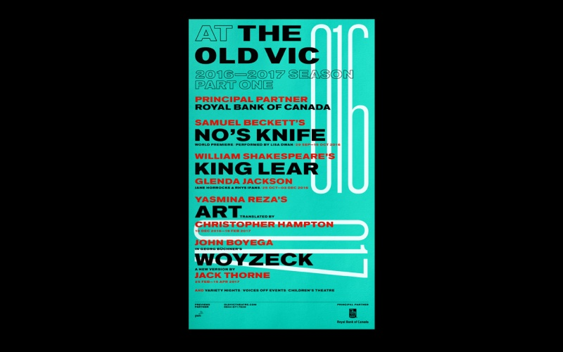 old_vic_identity_015