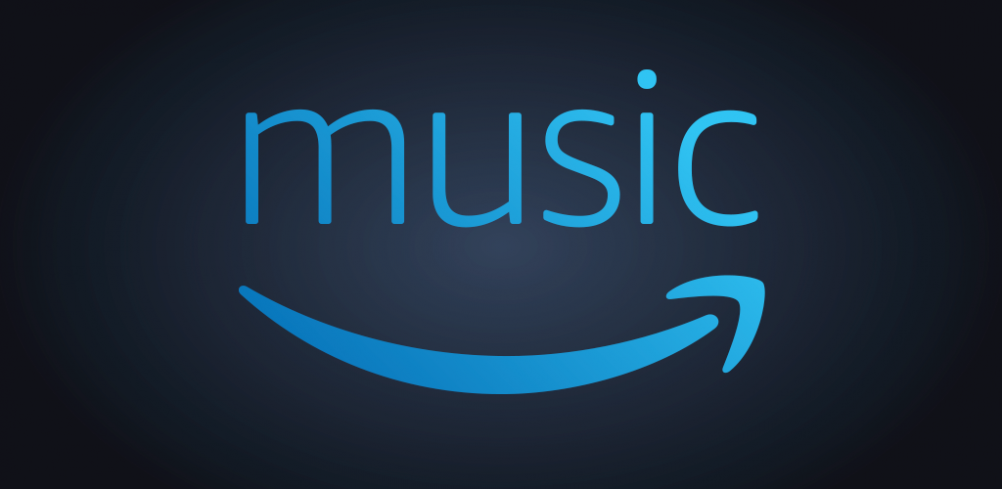amazon-music-unlimited-logo-22