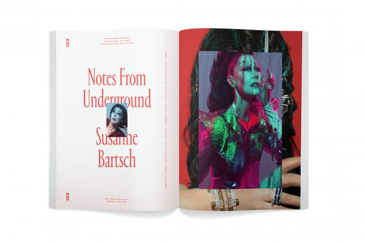 14_susanne-bartsch_magazine