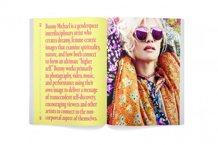 15_bunny-michael_magazine