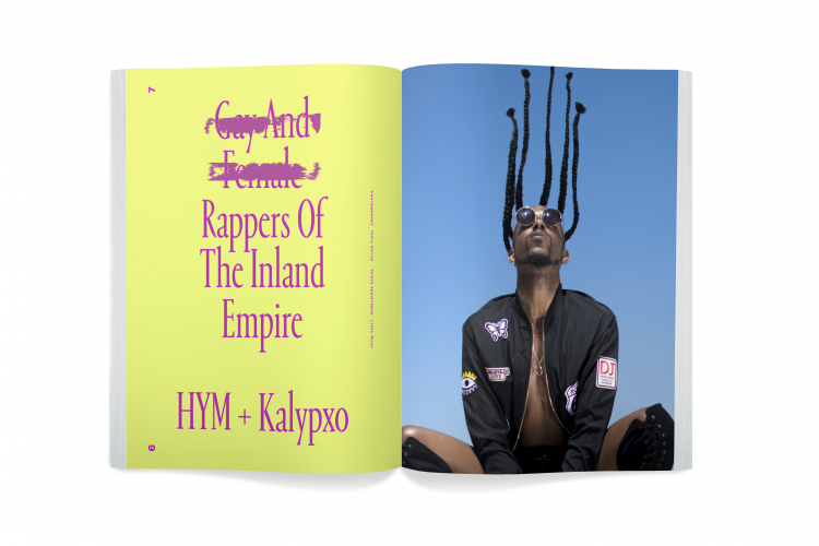 17_hym-and-kalypxo_magazine