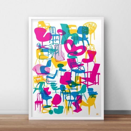 framed_colours