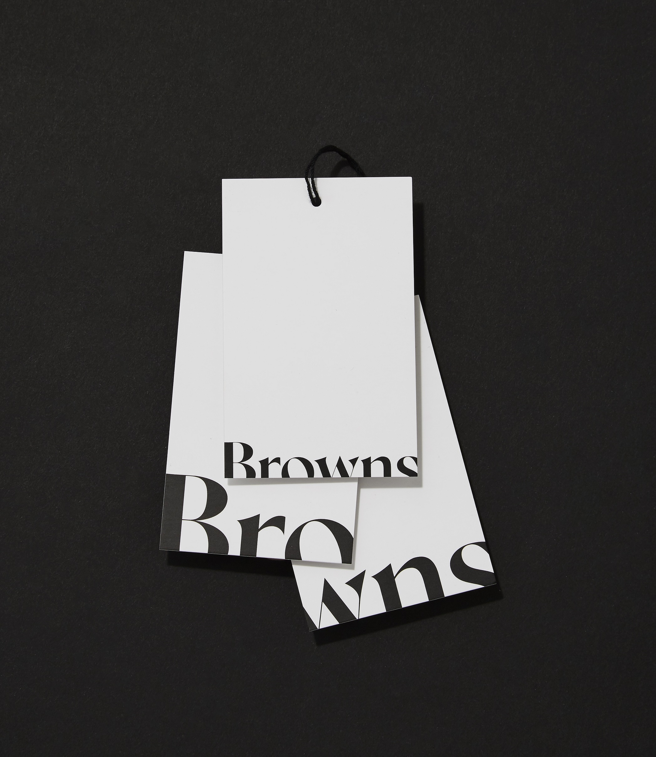 browns_embargo-14-11-10_tags