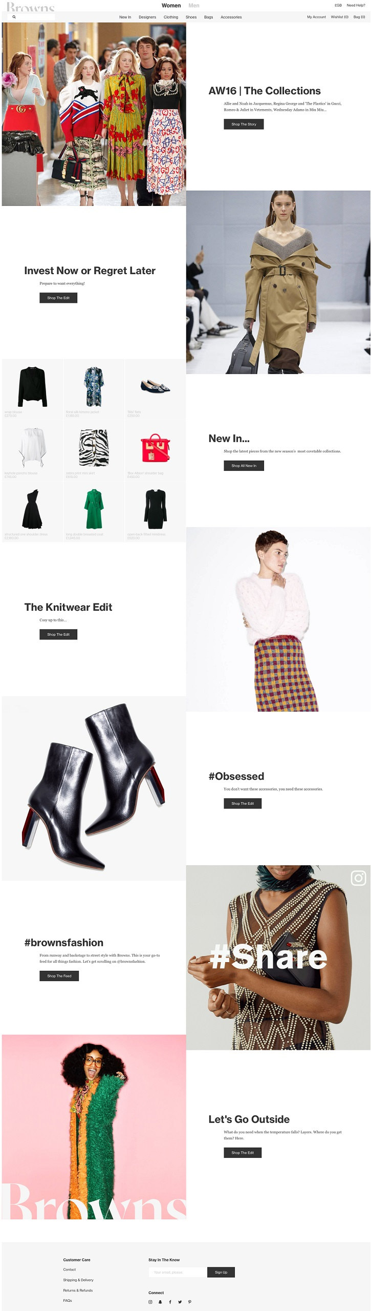 browns-new-site-womens