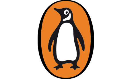 penguin-books-logo