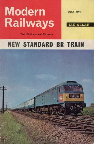 x-xp64-train