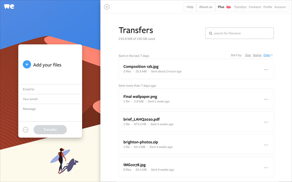 230355-the-new-wetransfer-plus-transfer-overview-f2ff3a-large-1479731715