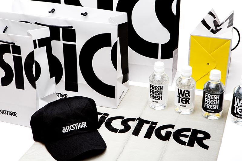 asics-tiger-brand-identity-packaging-bruce-mau-design