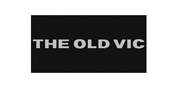 the-old-vic