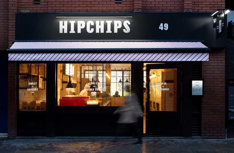 1-hipchips_storefront_2