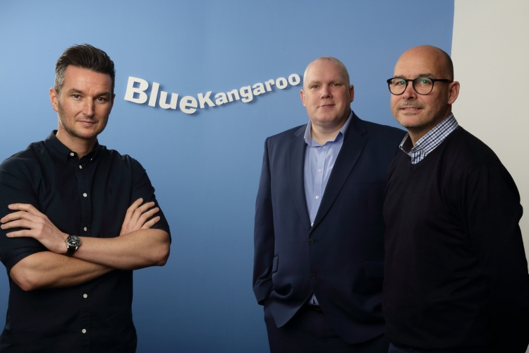 senior-team-at-blue-kangaroo