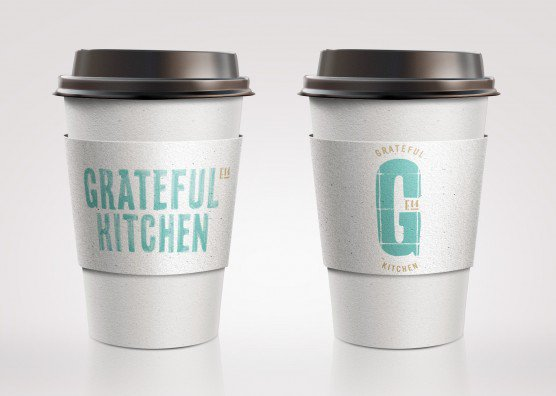 20c6b_2-column-grateful-kitchen-cups