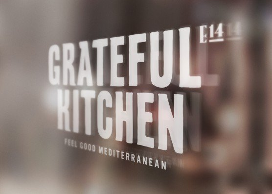 38e19_2-column-grateful-kitchen-window