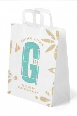 220d0_1-column-grateful-kitchen-bag