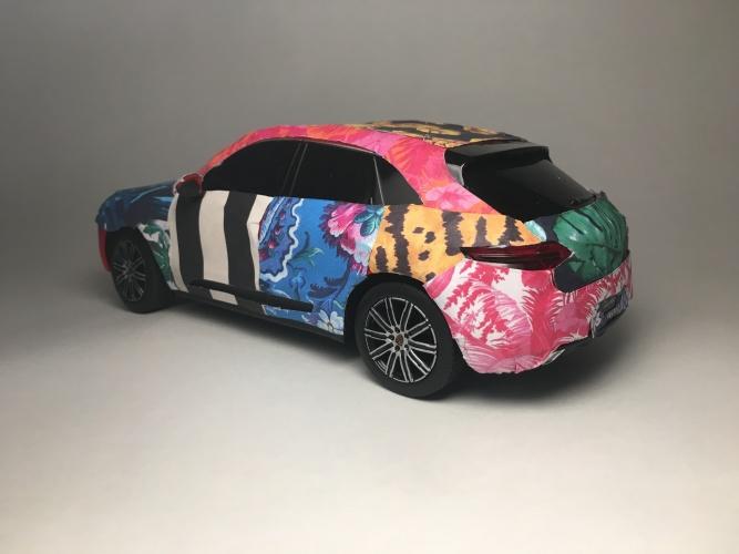 hoh-car