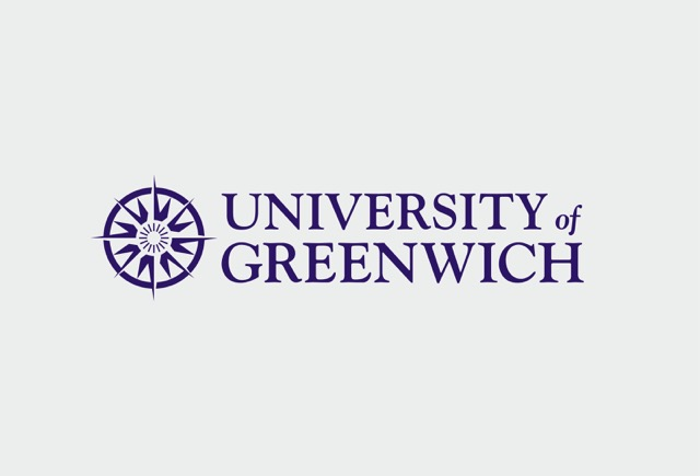 university-of-greenwich-logo