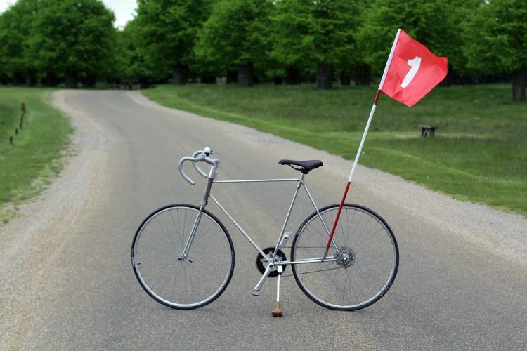 bike-green-striahgt-copy