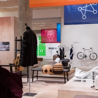 Review: Beazley Designs of the Year at the Design Museum