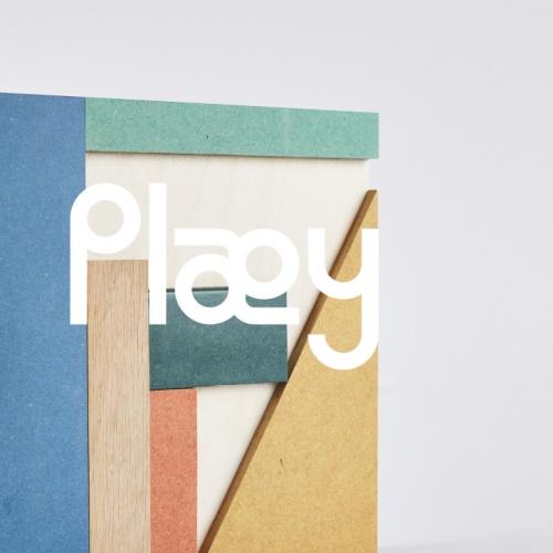 BLD-PLAEY_CORE_PRINCIPLES_03