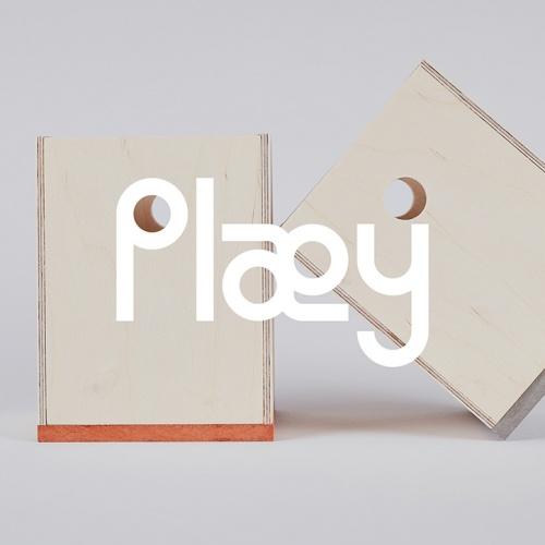 BLD-PLAEY_CMV_PROMO_03