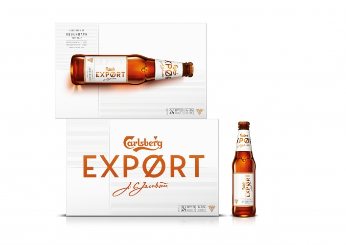 carlsberg-export-bottle-layout