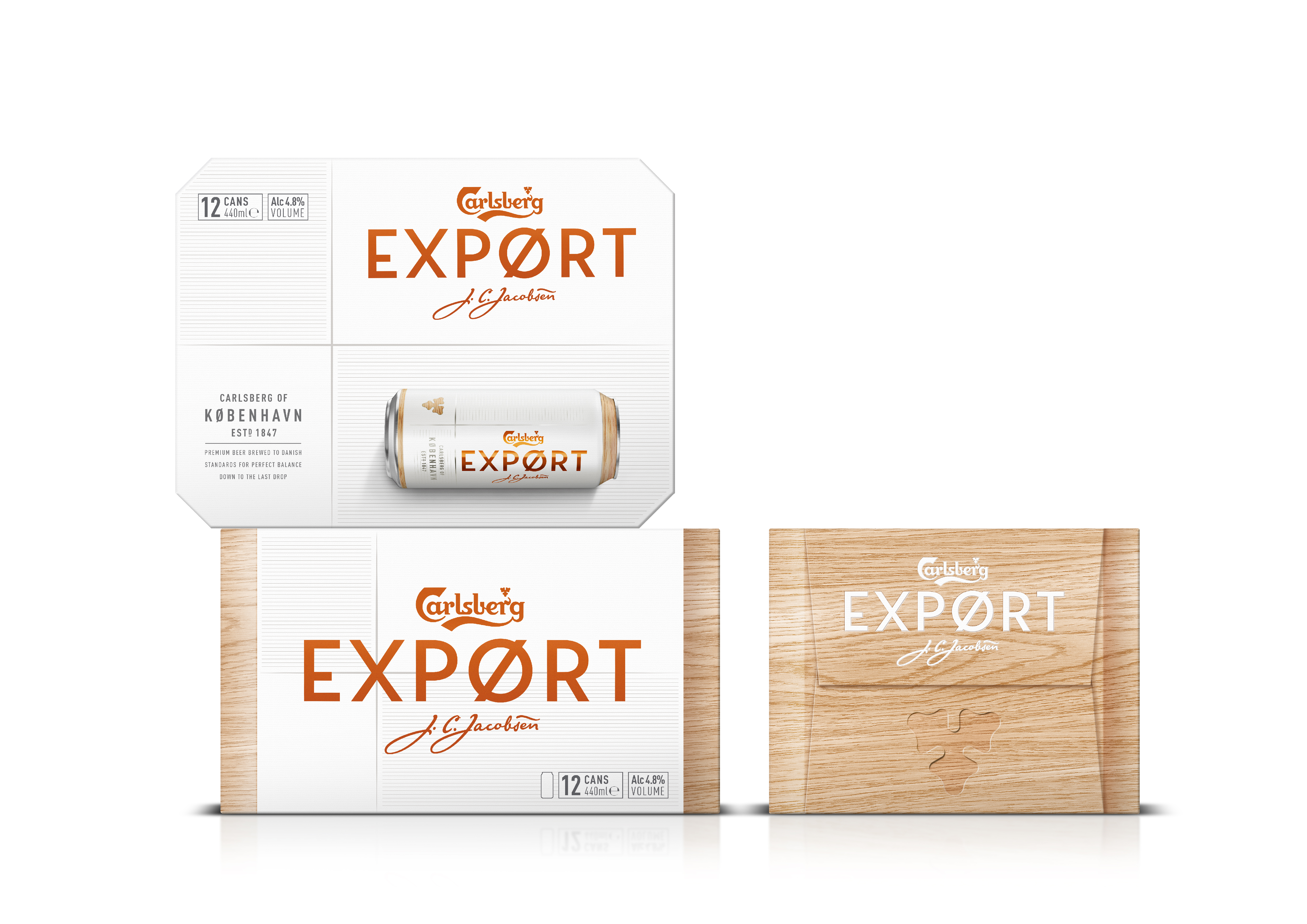 carlsberg-export-can-layout